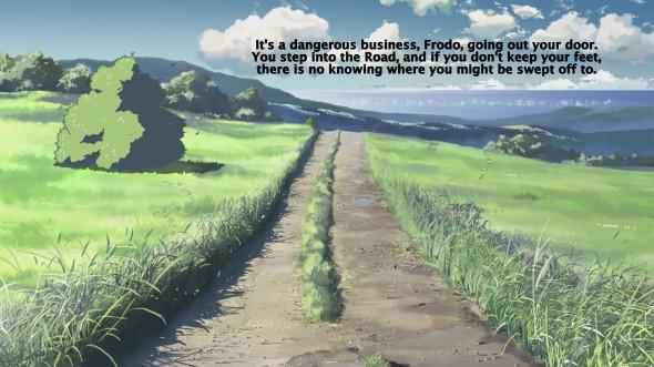 CultFit Frodo