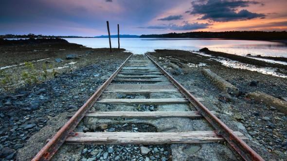 CultFit Tracks