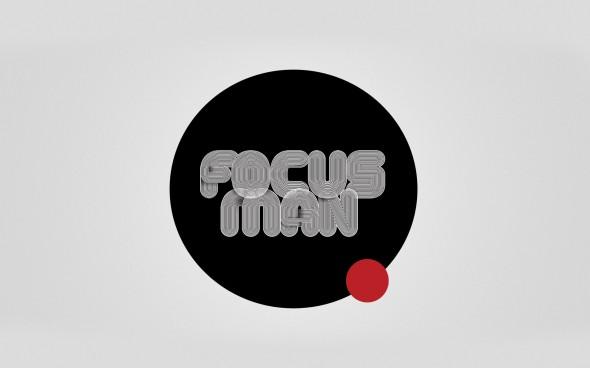 CultFit Focus Man