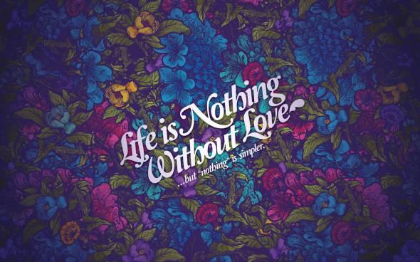 CultFit Love