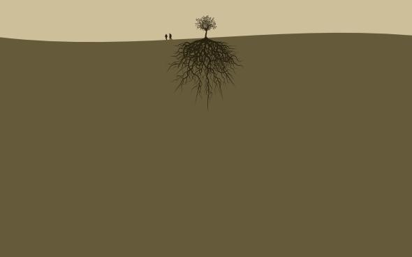 CultFit Roots