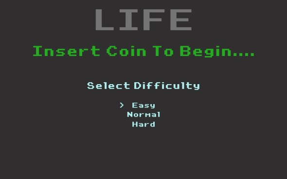 CultFit Life