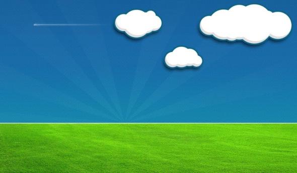 CultFit Clouds