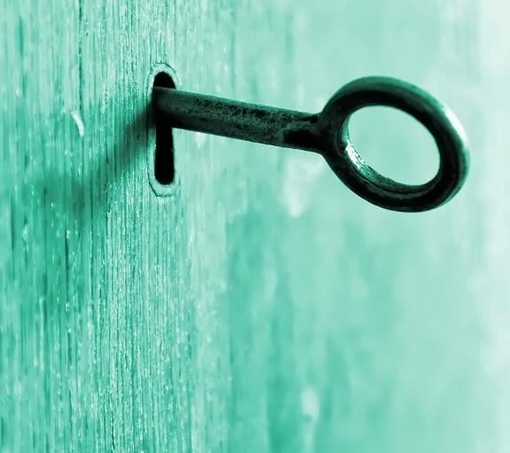 CultFit Key