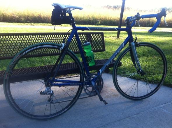 Bike 008