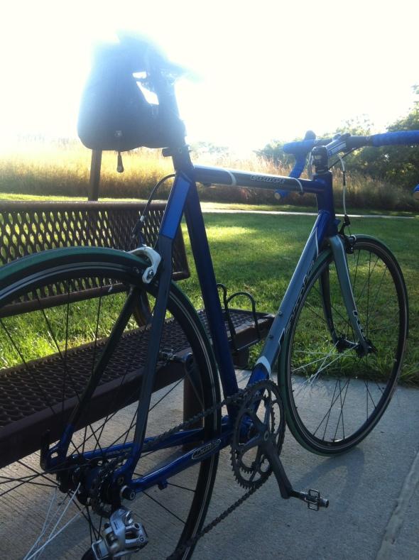 Bike 009