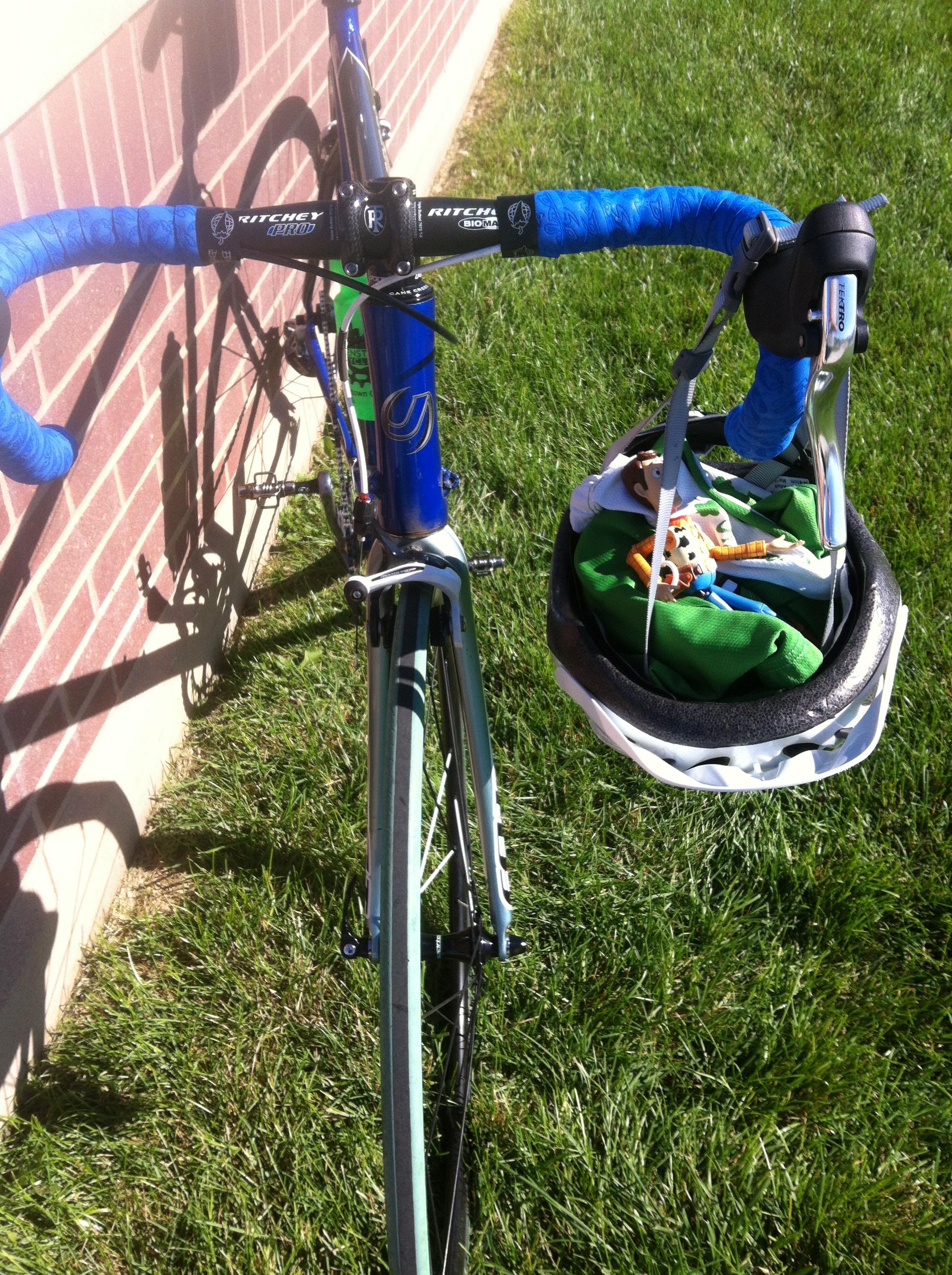 Craigslist Omaha Bikes Bike