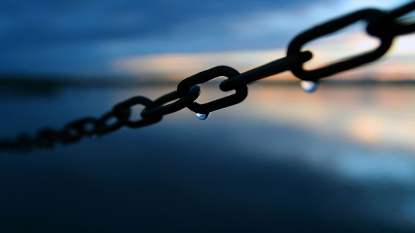 CultFit Chains
