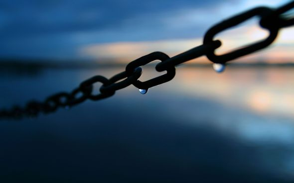 CultFit Chain