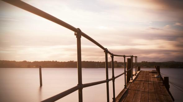 CultFit Dock