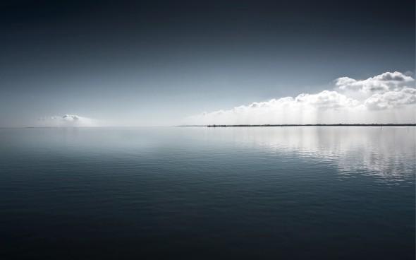 CultFit Sea