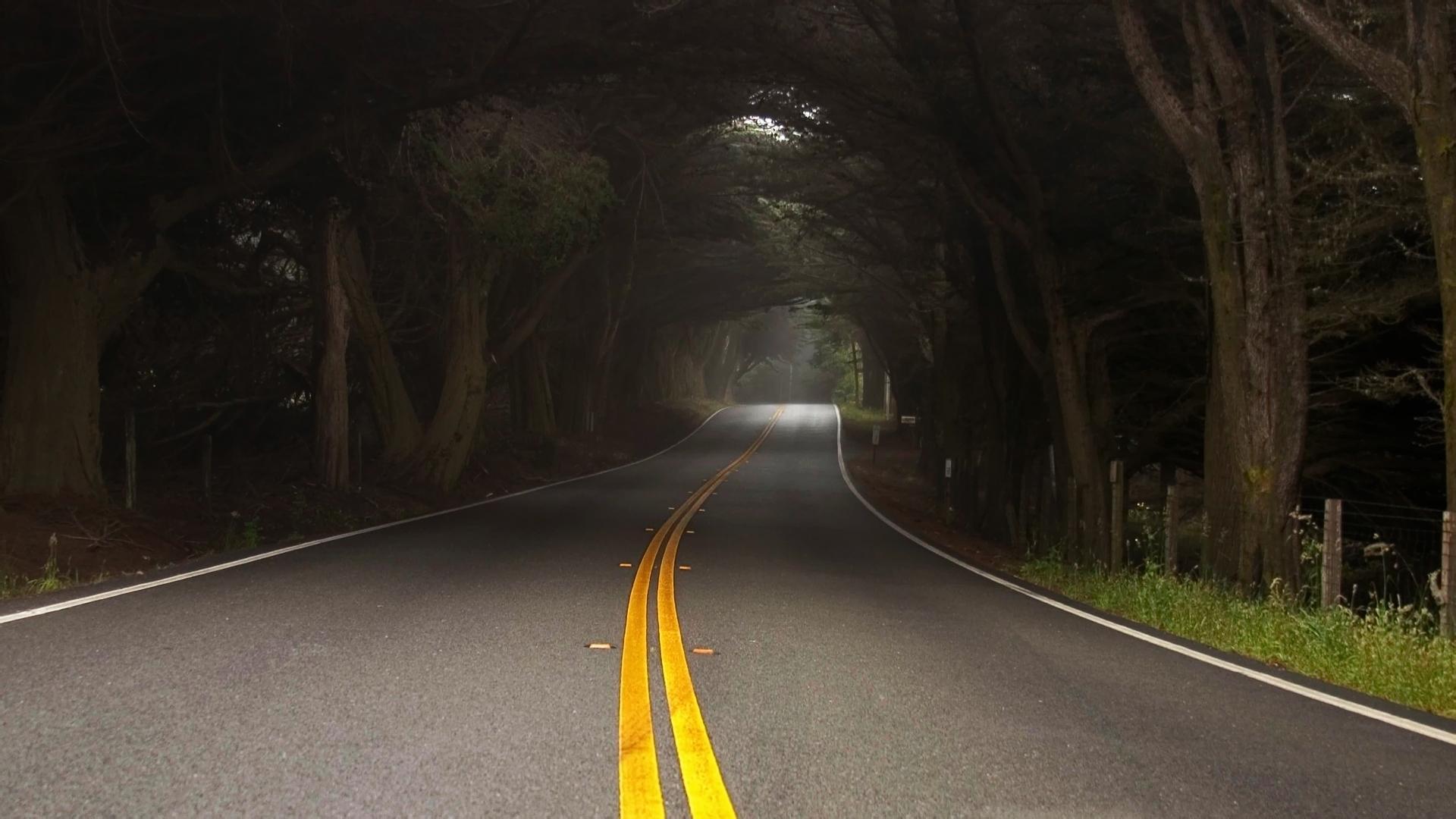 дорога скачать